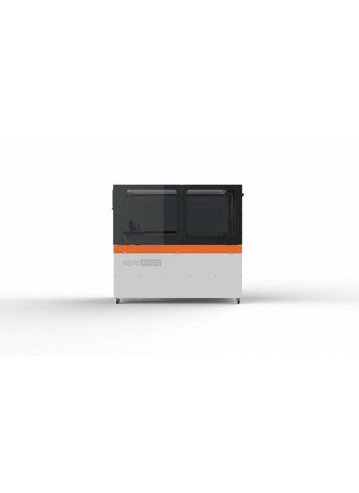 BigRep Studio 3D Printer