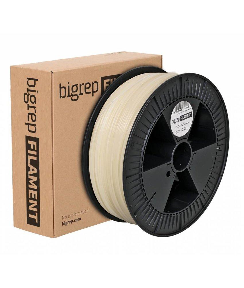 "BigRep PLA TrueBerlin ""Berliner Luft"" 2.85mm"
