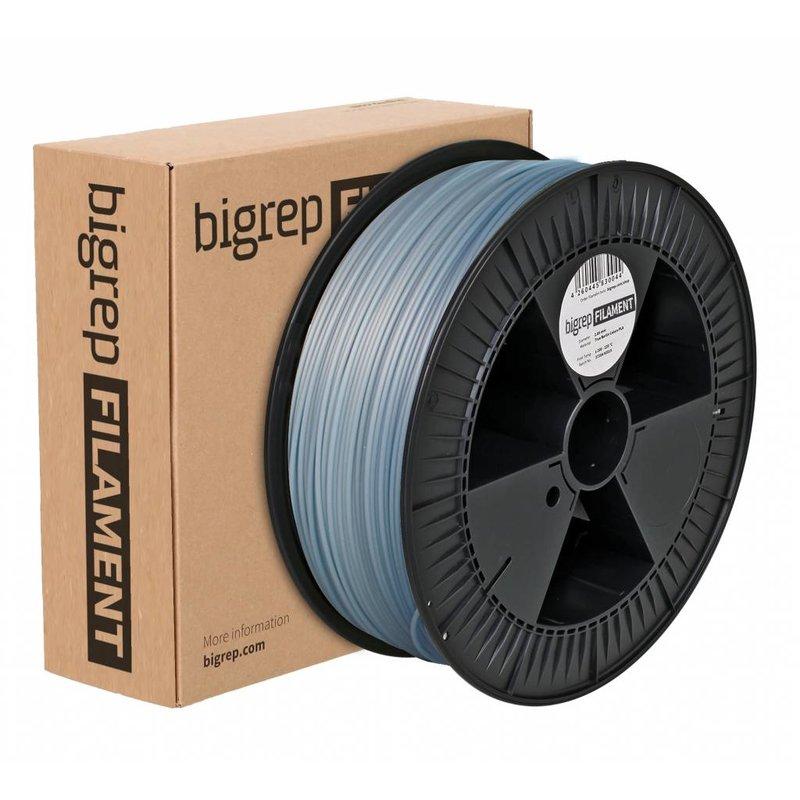 BigRep PVA TrueSupport 2.85mm
