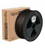 "BigRep Industrial Pro HT ""Schwarz"" 2.85mm"
