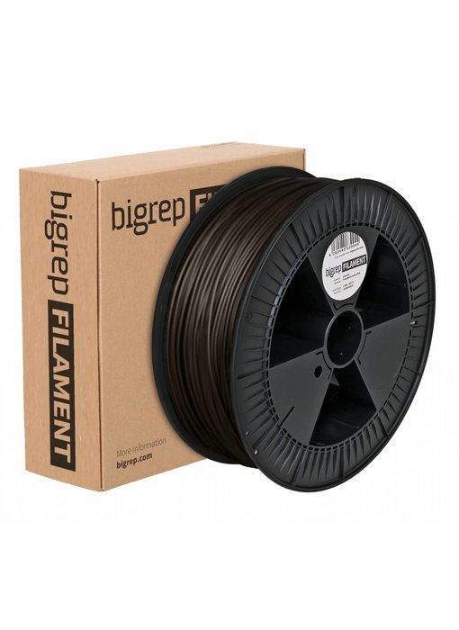 "BigRep Industrial Pro HT ""Schwarz"""