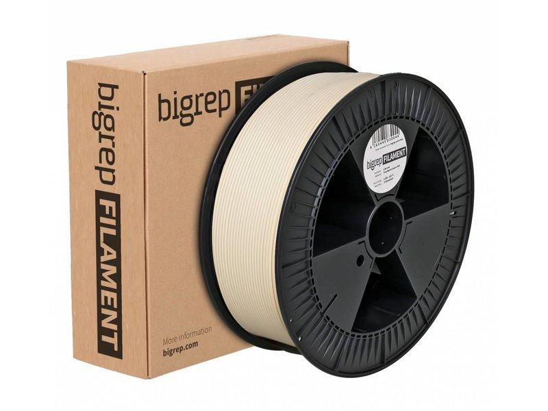 """BigRep Industrial Pro HT """"Natur"""""""