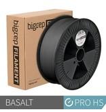 "BigRep Industrial Pro HS ""Basalt"""