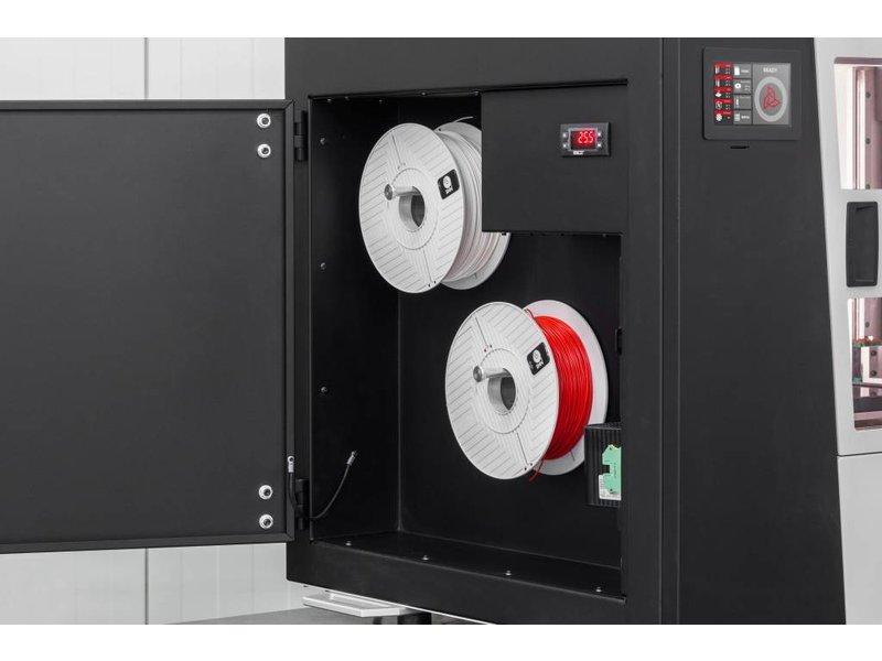 3DGence Industry F340 3D-printer