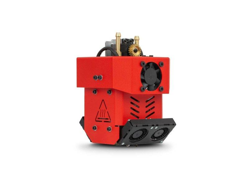 3DGence Printing Module HT MAX