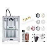 Ultimaker 2 Extended+ Engineering Pack