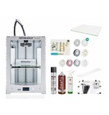 Ultimaker 2 Extended+ Production Pack