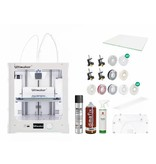 Ultimaker 3 Production Pack