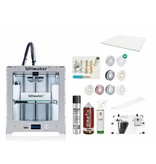 Ultimaker 2+ Production and Scanning Pack