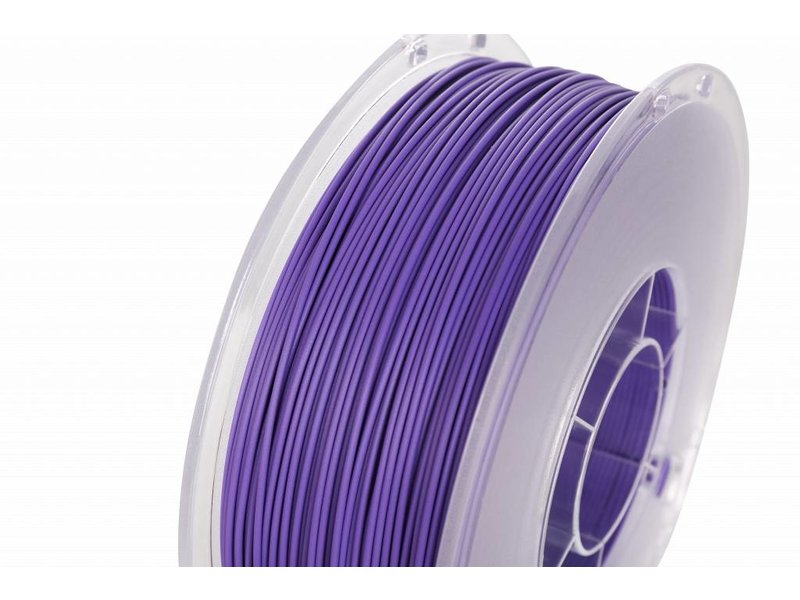 Polymaker PolyLite PLA True Purple 1kg