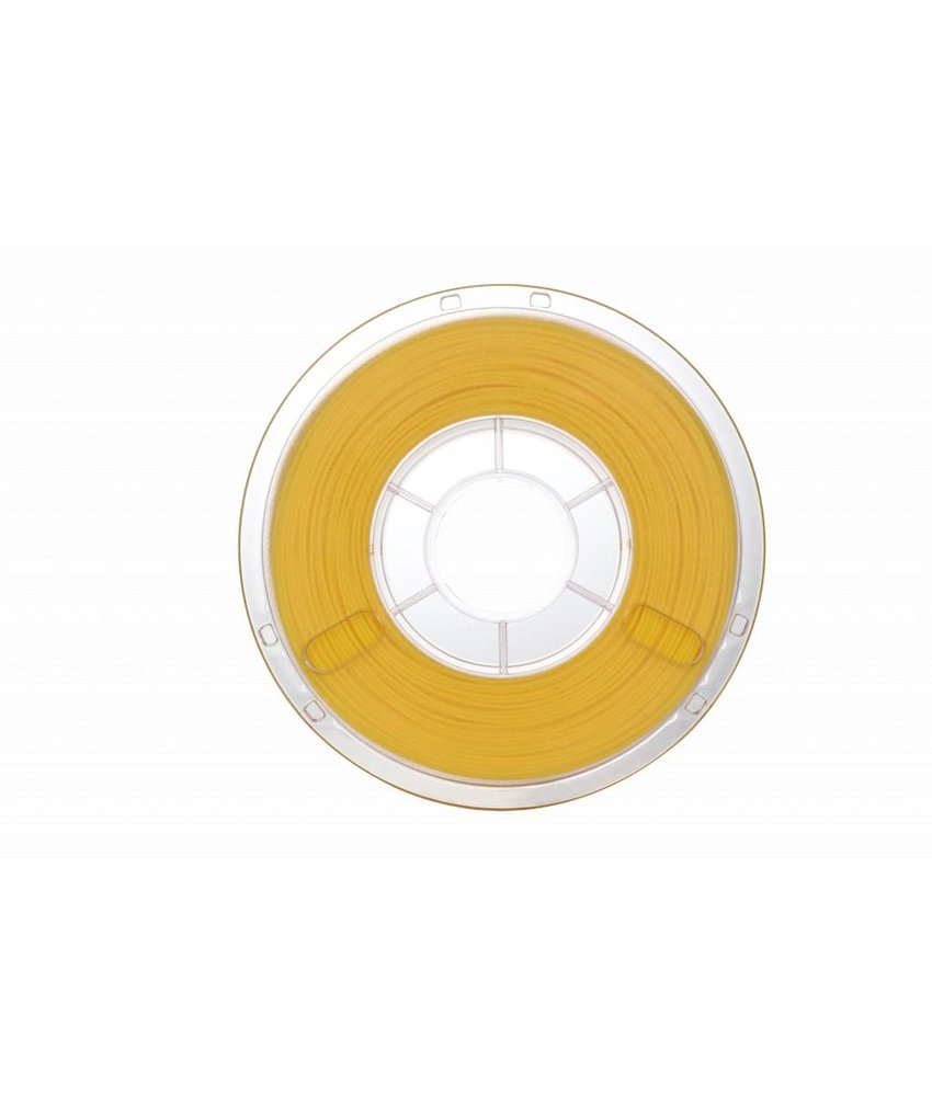 Polymaker PolyLite PLA True Yellow 1kg