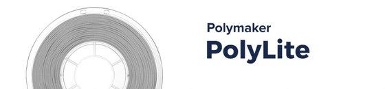 PolyLite