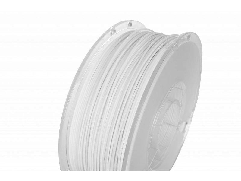 Polymaker PolyLite PLA True White 1kg