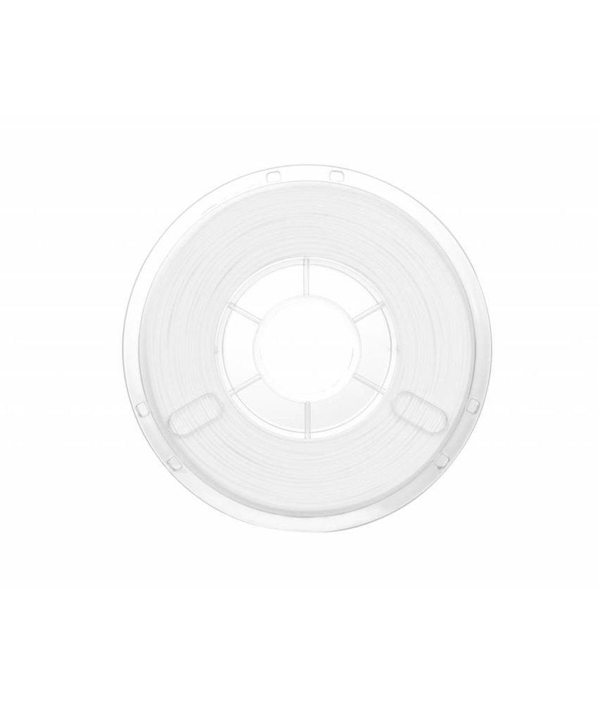 Polymaker PolyLite PLA True White 3kg