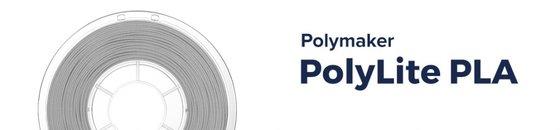 PolyLite PLA