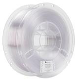 Polymaker PolyLite PETG Transparent 1kg