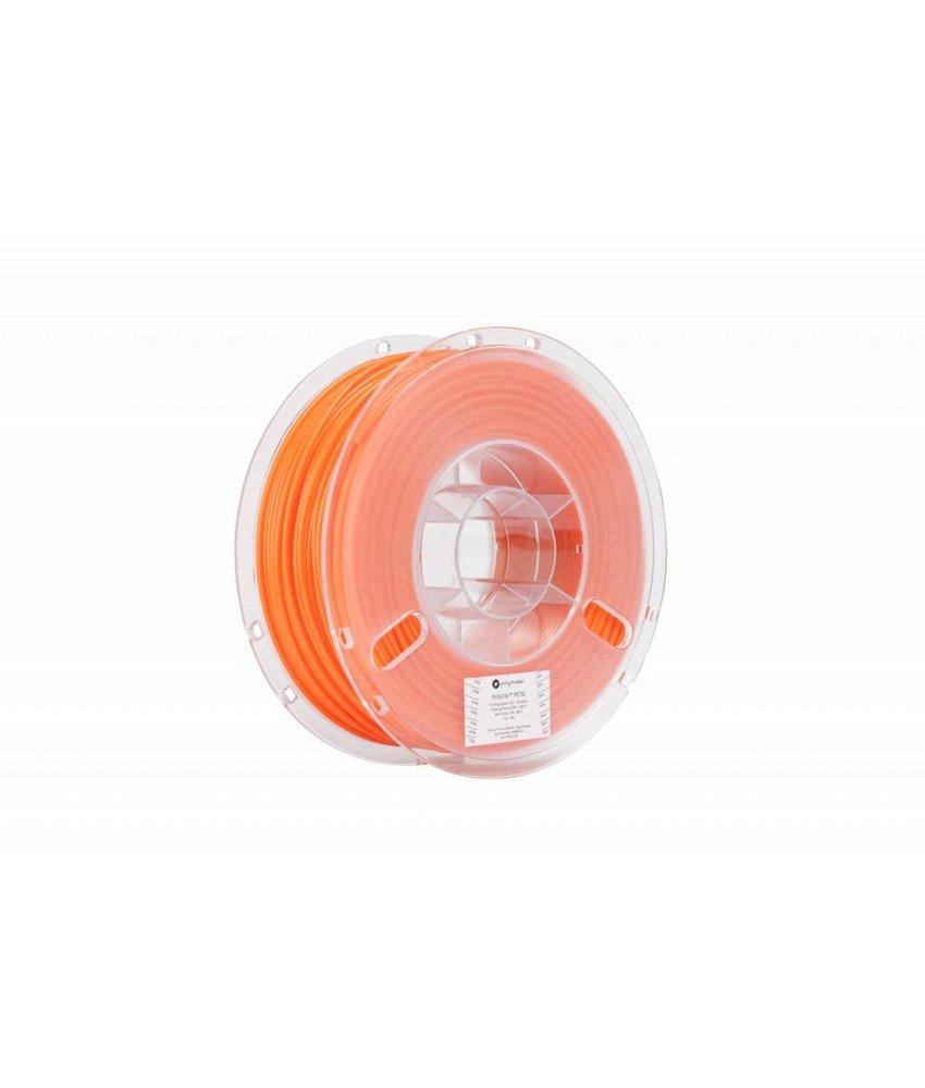 Polymaker PolyLite PETG Orange 1kg