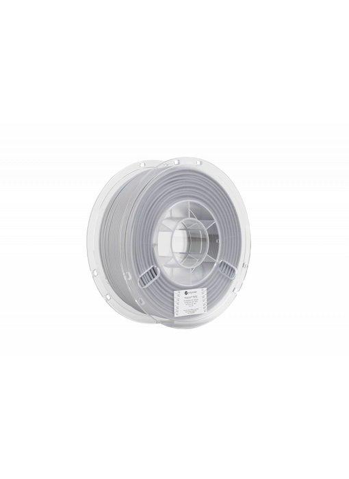 Polymaker PolyLite PETG Grey 1kg