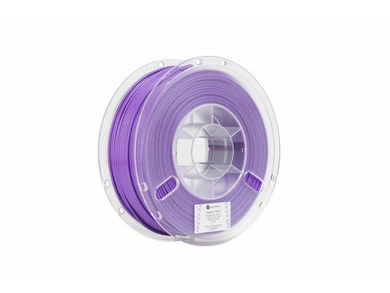 Polymaker PolyLite PETG Purple 1kg