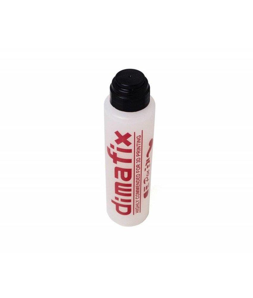 Dima 3D Glue Stick