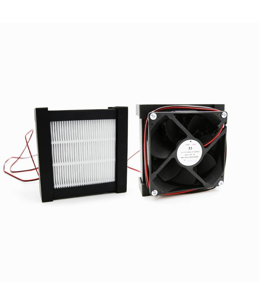 Raise3D Air Filter for Pro Series