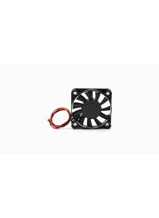 Raise3D Extruder Front Cooling Fan for Pro series
