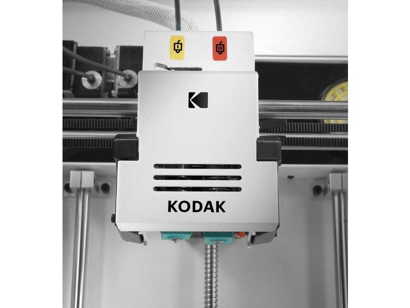 Kodak KodPortrait 3D-printer