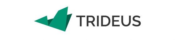 Trideus courses