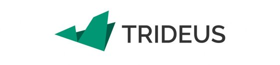 Trideus opleidingen