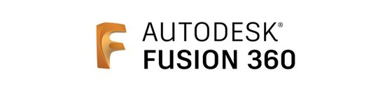 Fusion 360 en 3D-printen – Fueled by Trideus