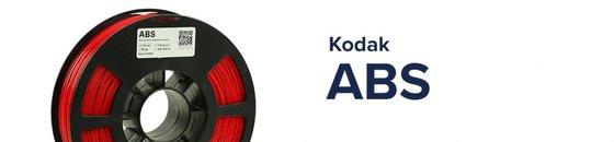Kodak ABS