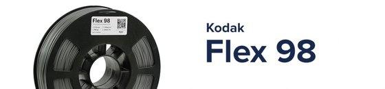 Kodak Flex