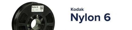 Kodak Nylon6