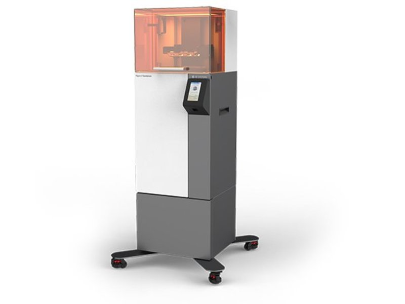 3D Systems Figure 4 Standalone Printer (incl. warranty)