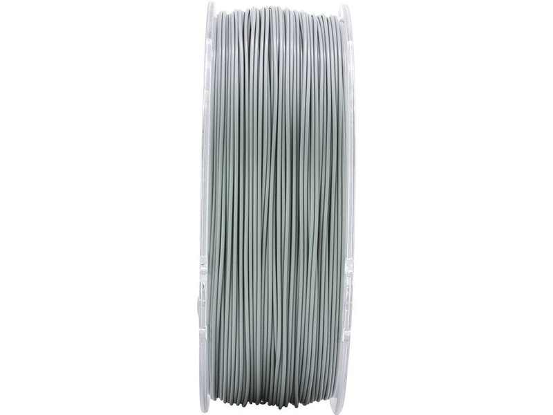 Polymaker PolyLite ABS Grey 1kg