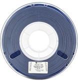 Polymaker PolyLite ABS Blue 1kg