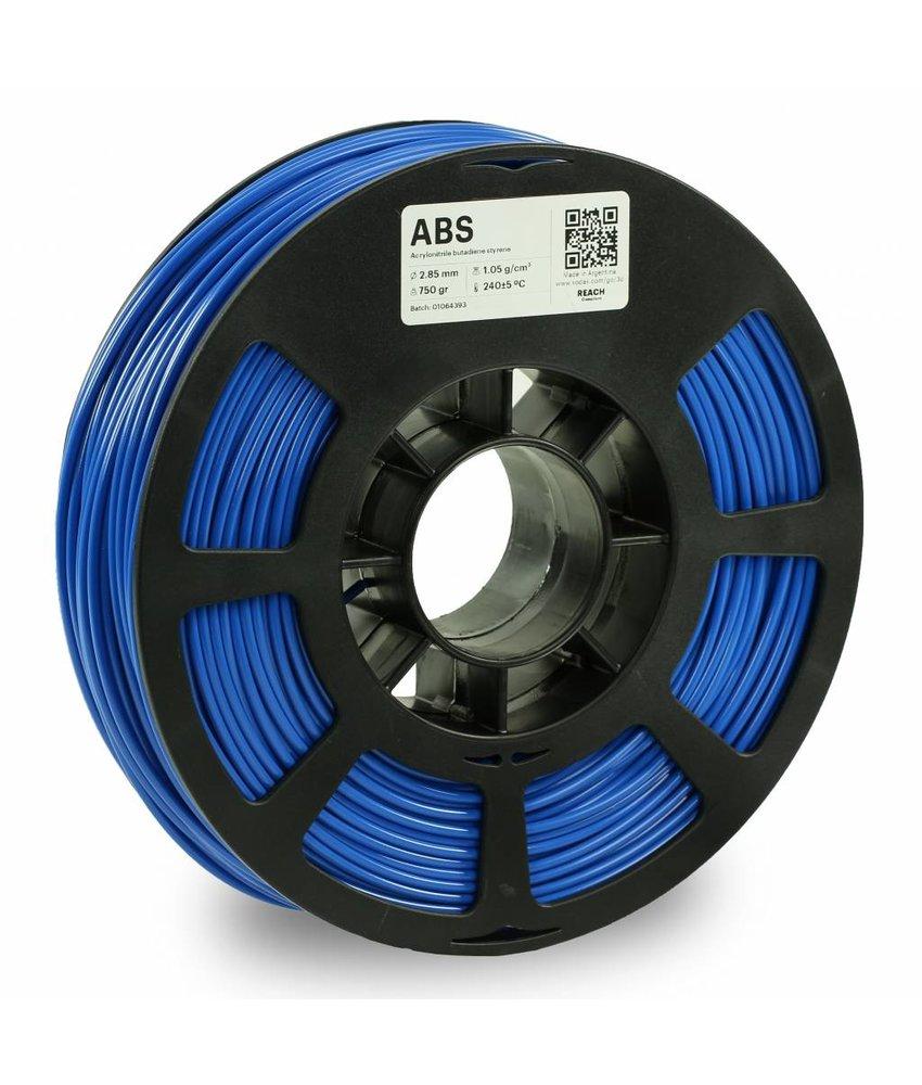 Kodak ABS Blue 750gr