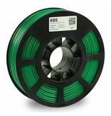 Kodak ABS Green 750gr