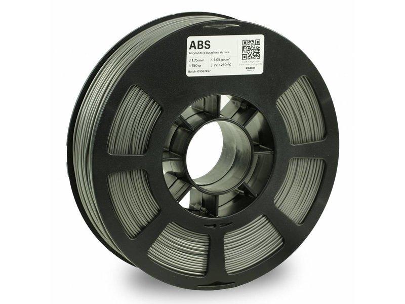Kodak ABS Gray 750gr