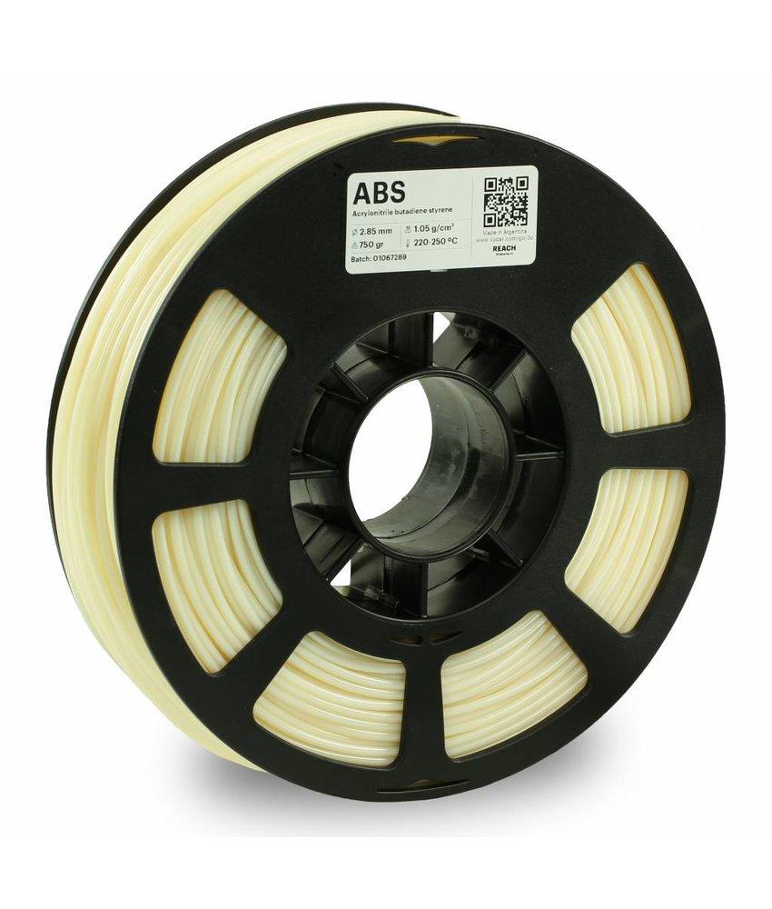 Kodak ABS Natural 750gr