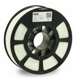 Kodak ABS White 750gr