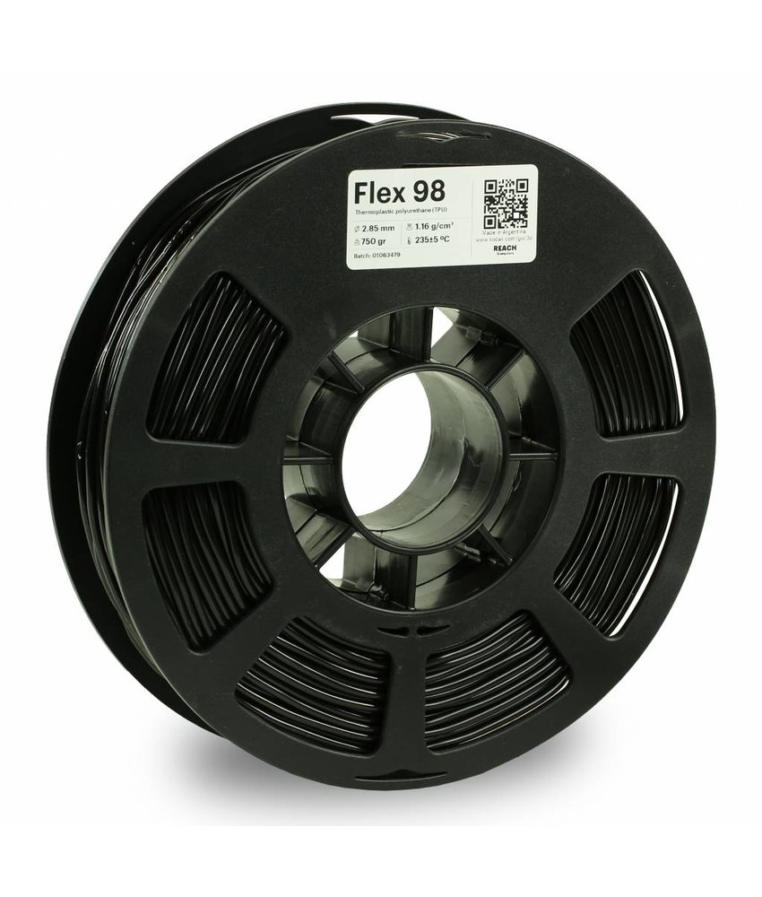 Kodak Flex Black 750gr