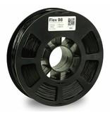 Kodak Flex Black 750gr