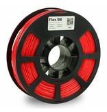 Kodak Flex Red 750gr