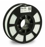 Kodak Flex White 750gr