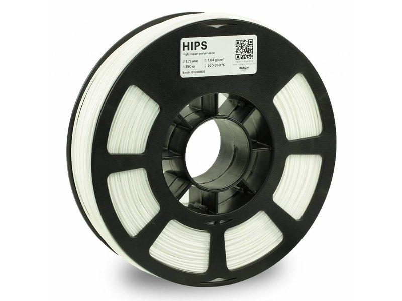 Kodak HIPS White 750gr