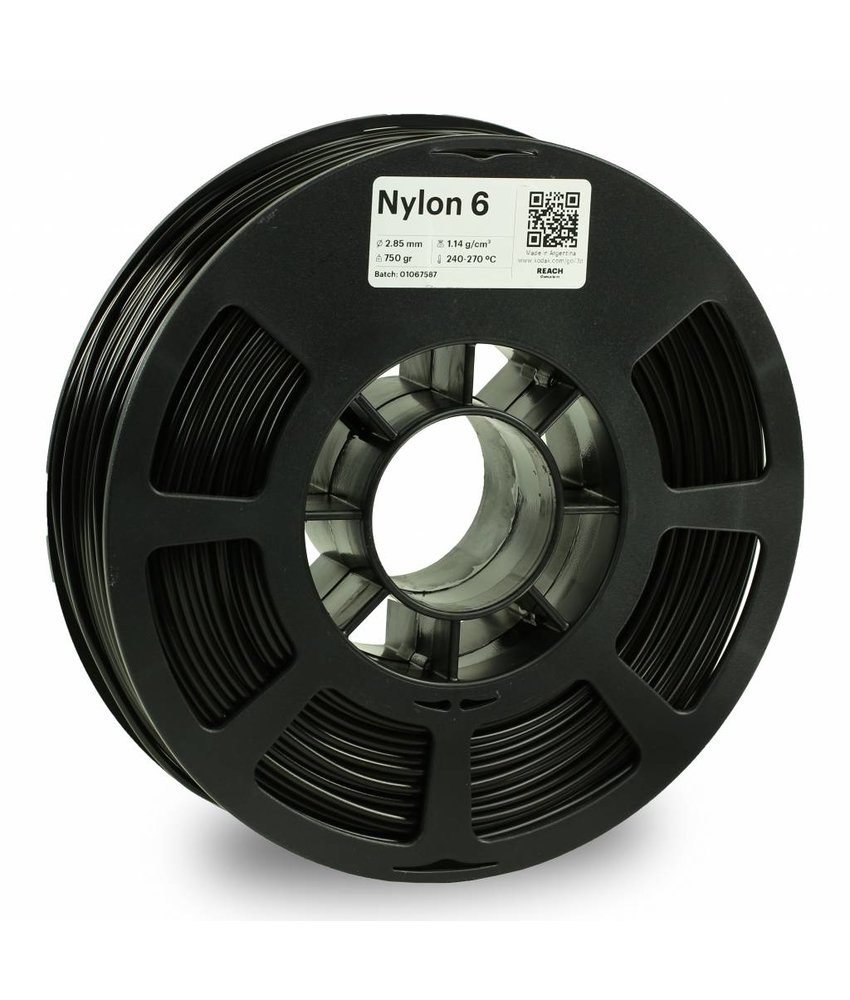 Kodak Nylon 6 Black 750gr
