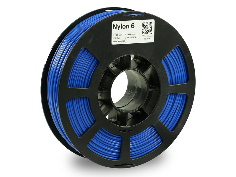 Kodak Nylon 6 Blue 750gr