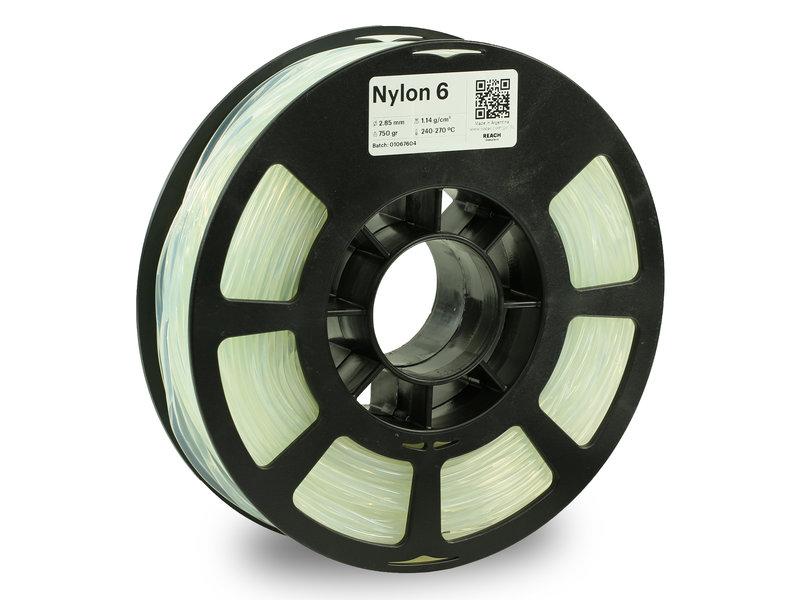 Kodak Nylon 6 Neonf 750gr