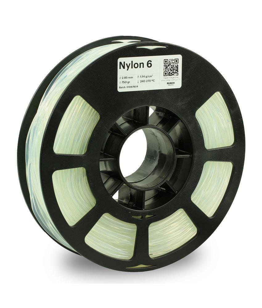 Nylon 6 Neonf 750gr